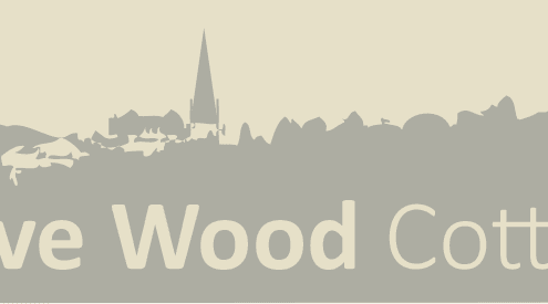 grove wood logo3