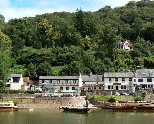 Saracens-Head-Inn-Symonds-Yat